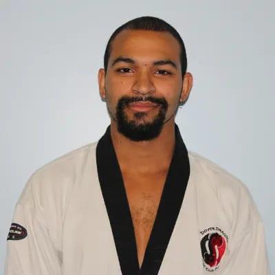 Mr. Josh Collins - Instructor