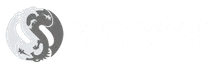 Dover Dragons Tae Kwon Do Logo